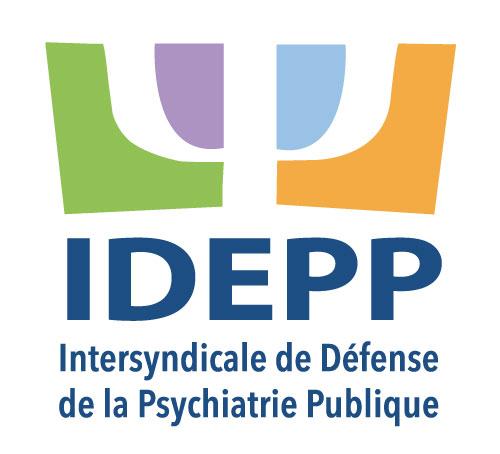 I.D.E.P.P.